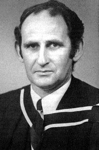 Cramond, G R-1972-1978